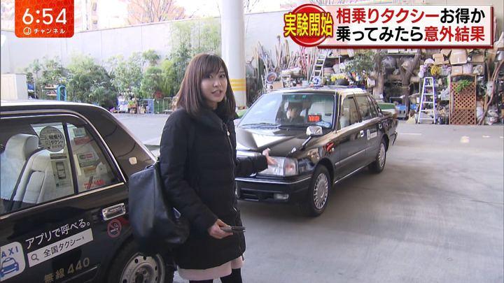 2018年01月26日久冨慶子の画像06枚目