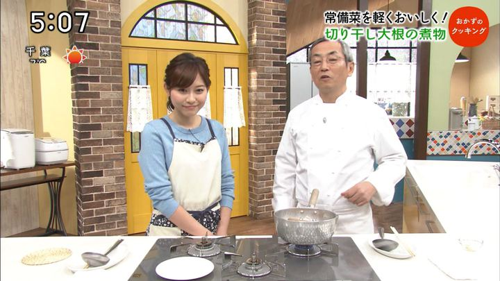 2018年01月27日久冨慶子の画像12枚目