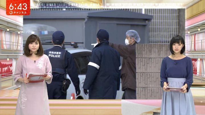 2018年01月31日久冨慶子の画像05枚目