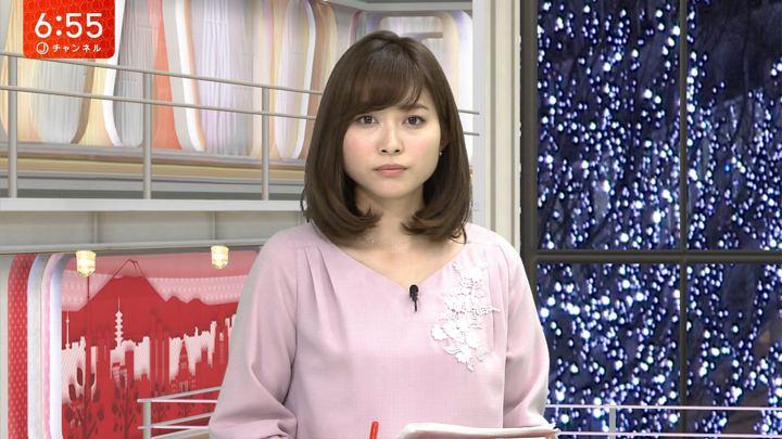 2018年01月31日久冨慶子の画像09枚目