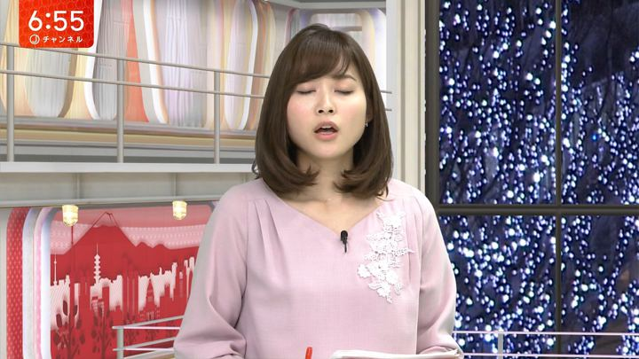 2018年01月31日久冨慶子の画像10枚目