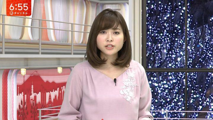 2018年01月31日久冨慶子の画像11枚目