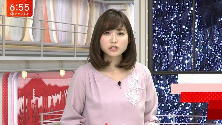 2018年01月31日久冨慶子の画像12枚目