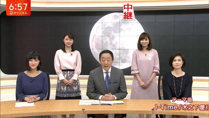 2018年01月31日久冨慶子の画像13枚目