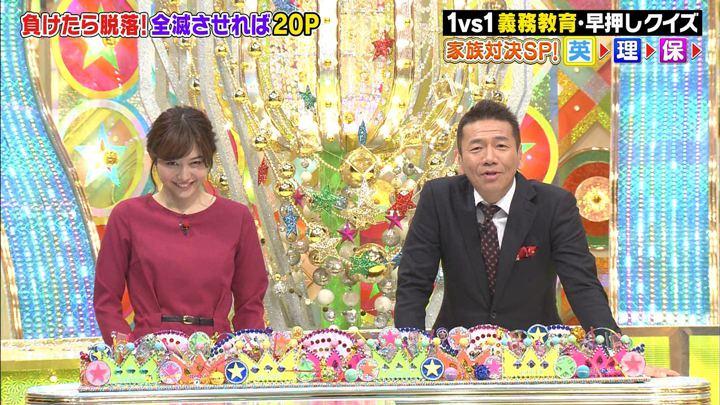 2018年01月31日久冨慶子の画像20枚目