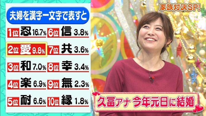 2018年01月31日久冨慶子の画像27枚目