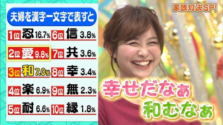 2018年01月31日久冨慶子の画像30枚目