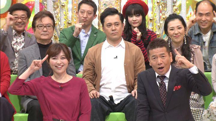 2018年01月31日久冨慶子の画像34枚目