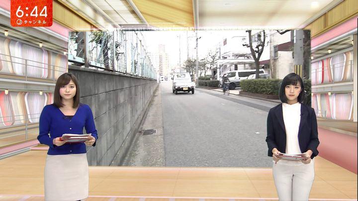 2018年02月06日久冨慶子の画像04枚目