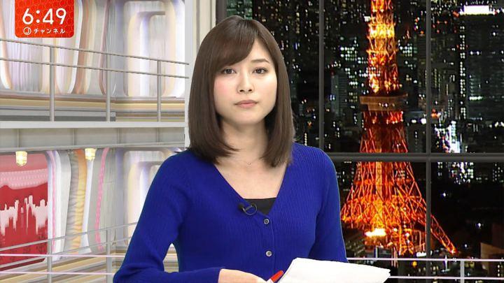 2018年02月06日久冨慶子の画像06枚目