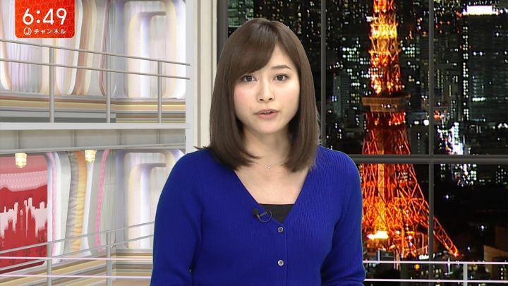 2018年02月06日久冨慶子の画像09枚目