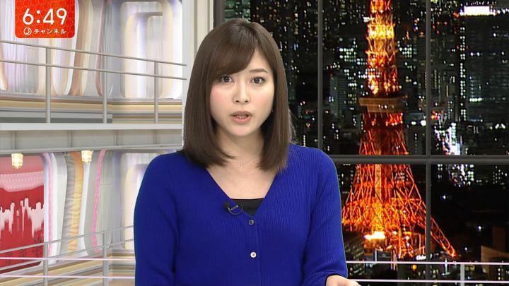 2018年02月06日久冨慶子の画像13枚目