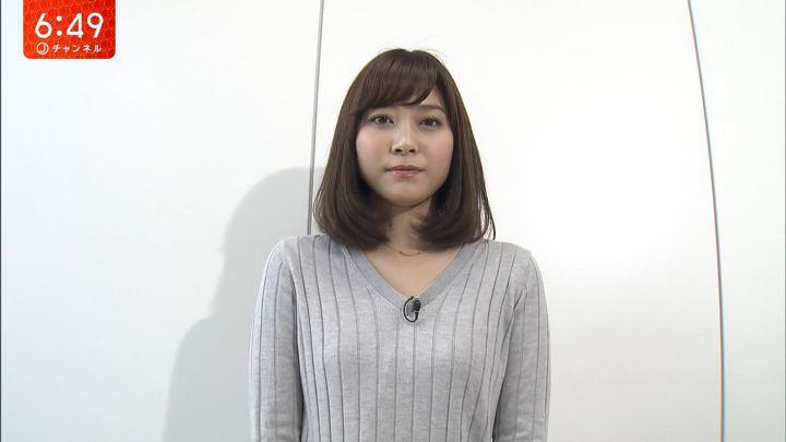 2018年02月06日久冨慶子の画像16枚目