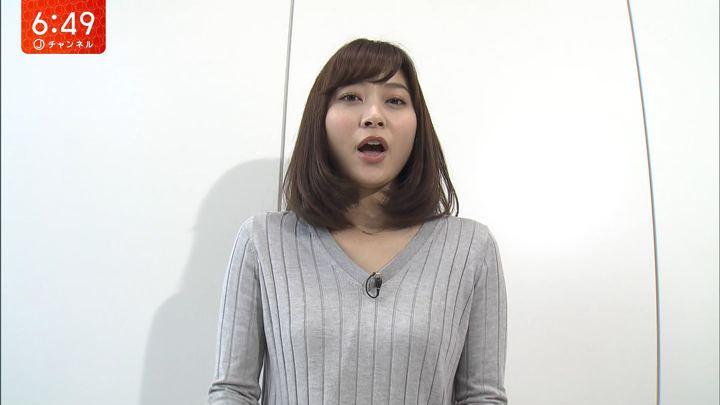 2018年02月06日久冨慶子の画像17枚目