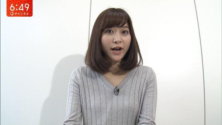 2018年02月06日久冨慶子の画像18枚目