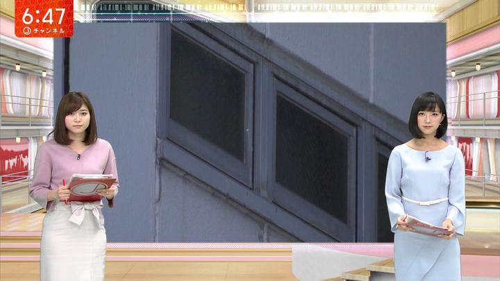 2018年02月08日久冨慶子の画像06枚目
