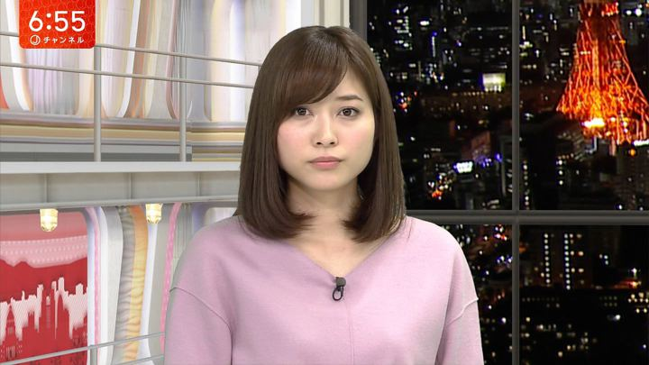 2018年02月08日久冨慶子の画像08枚目