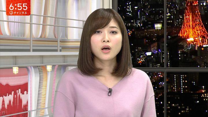 2018年02月08日久冨慶子の画像09枚目