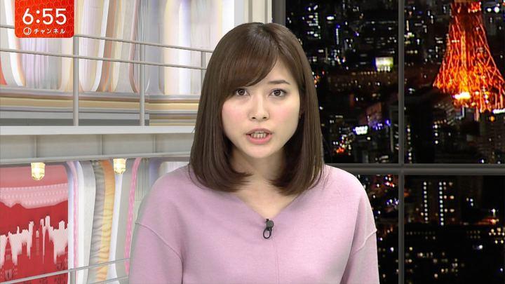 2018年02月08日久冨慶子の画像10枚目