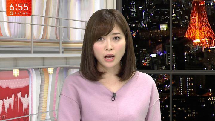 2018年02月08日久冨慶子の画像11枚目