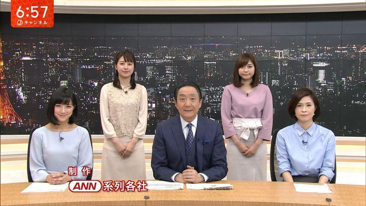 2018年02月08日久冨慶子の画像13枚目