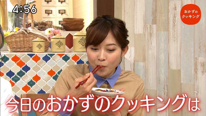 2018年02月10日久冨慶子の画像02枚目
