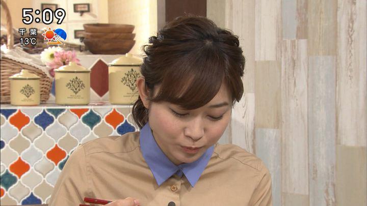 2018年02月10日久冨慶子の画像15枚目