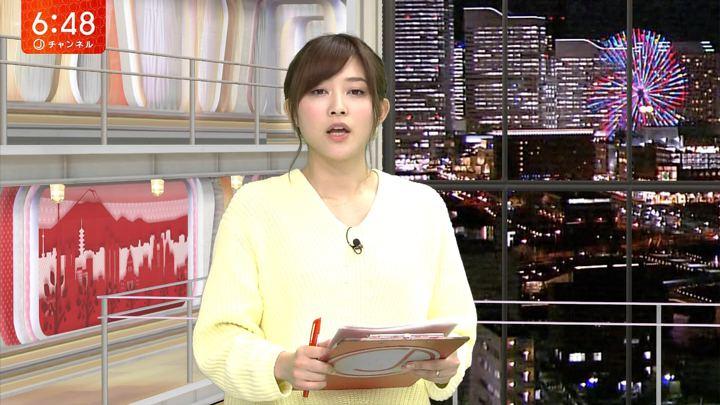 2018年02月13日久冨慶子の画像07枚目