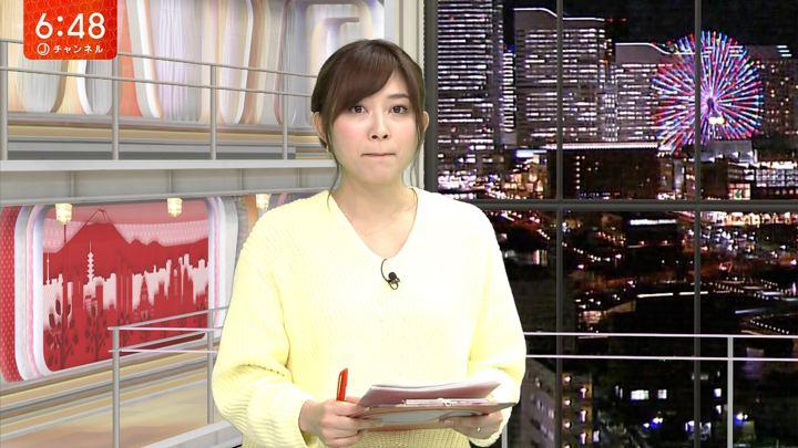 2018年02月13日久冨慶子の画像09枚目