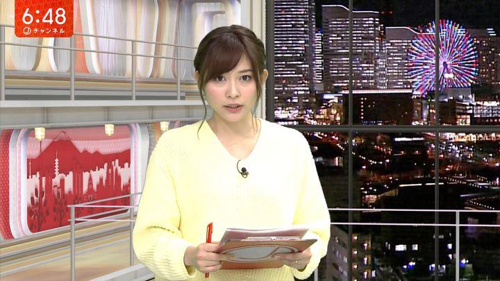 2018年02月13日久冨慶子の画像10枚目