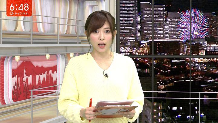 2018年02月13日久冨慶子の画像11枚目