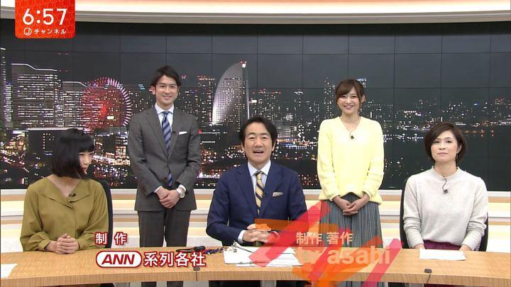 2018年02月13日久冨慶子の画像15枚目