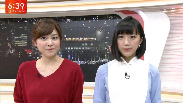 2018年02月14日久冨慶子の画像03枚目
