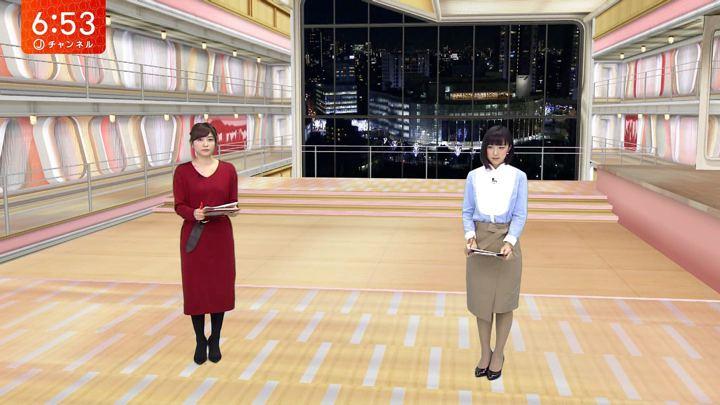 2018年02月14日久冨慶子の画像11枚目