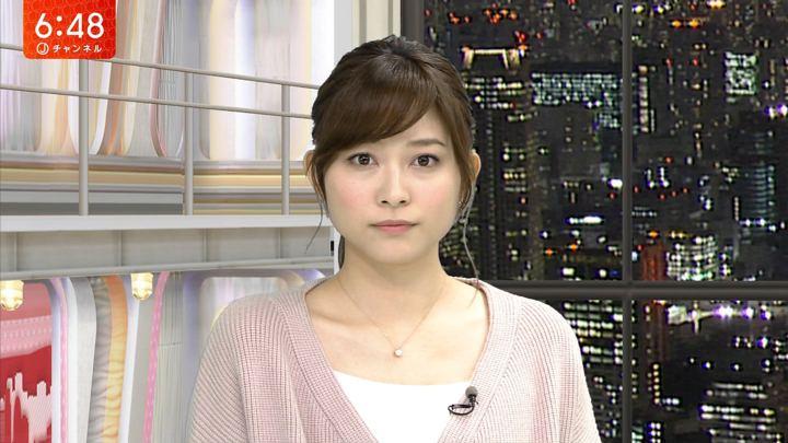 2018年02月15日久冨慶子の画像08枚目