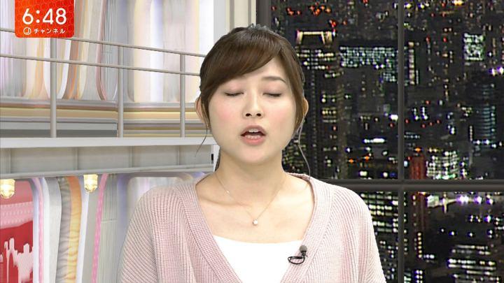 2018年02月15日久冨慶子の画像09枚目