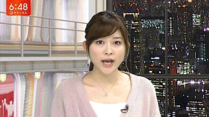 2018年02月15日久冨慶子の画像10枚目