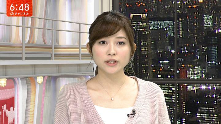 2018年02月15日久冨慶子の画像11枚目