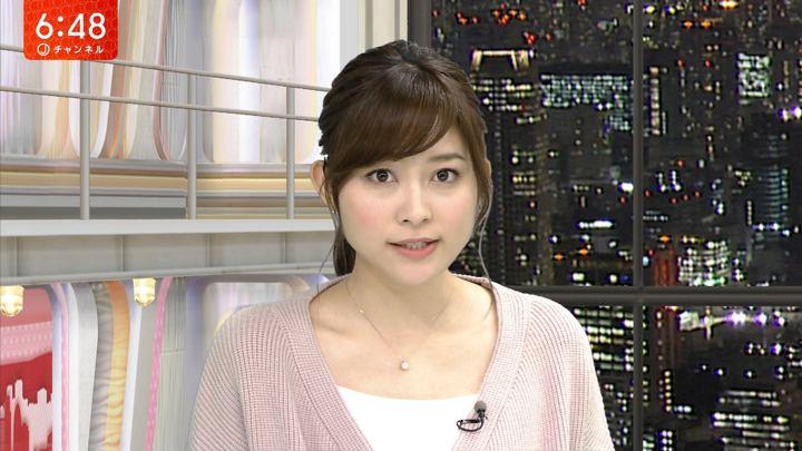 2018年02月15日久冨慶子の画像12枚目