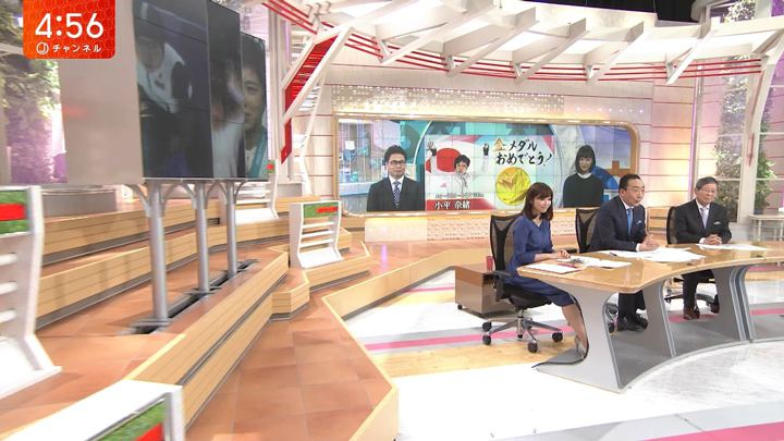 2018年02月19日久冨慶子の画像02枚目