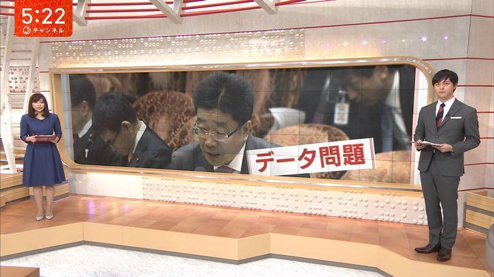 2018年02月19日久冨慶子の画像09枚目