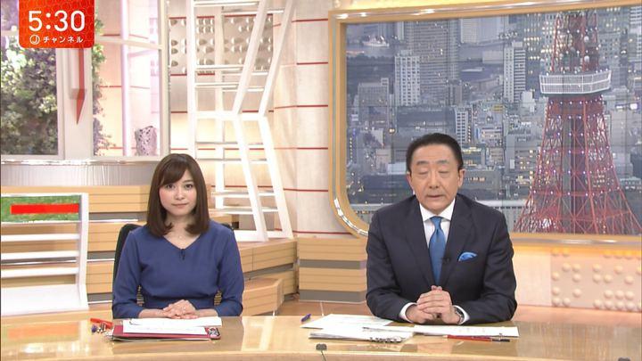 2018年02月19日久冨慶子の画像10枚目