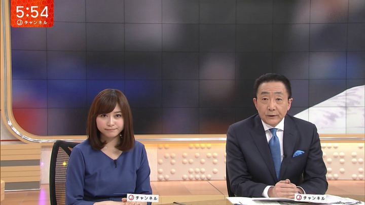 2018年02月19日久冨慶子の画像14枚目