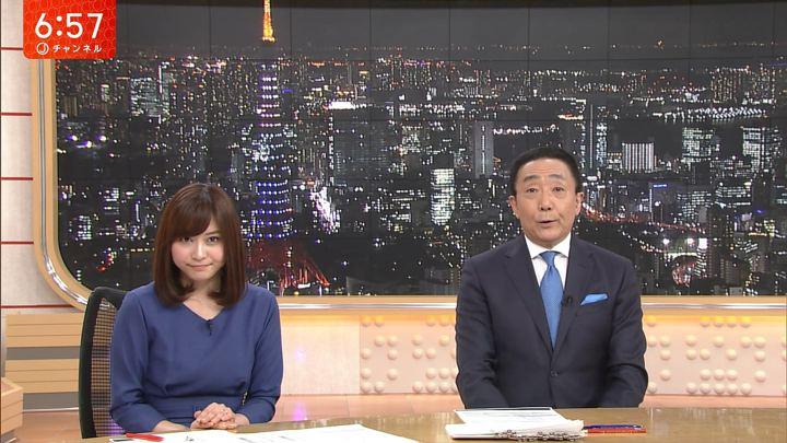 2018年02月19日久冨慶子の画像26枚目
