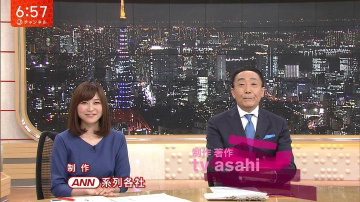 2018年02月19日久冨慶子の画像27枚目