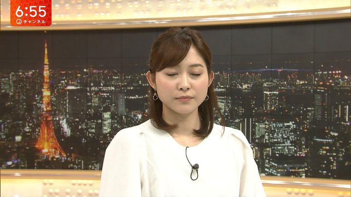 2018年02月20日久冨慶子の画像19枚目