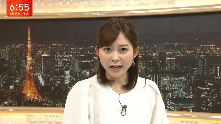 2018年02月20日久冨慶子の画像20枚目