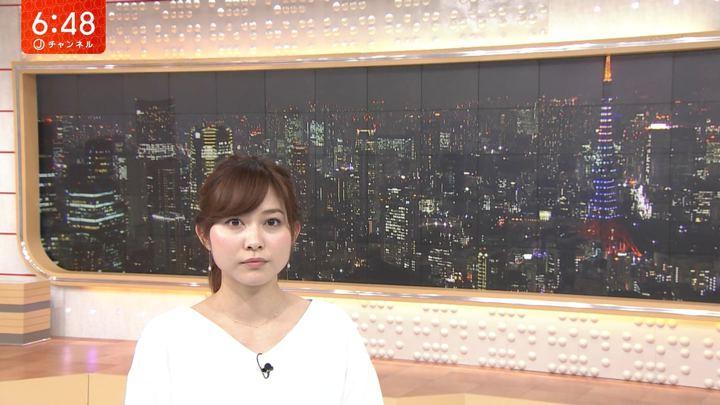 2018年02月22日久冨慶子の画像05枚目