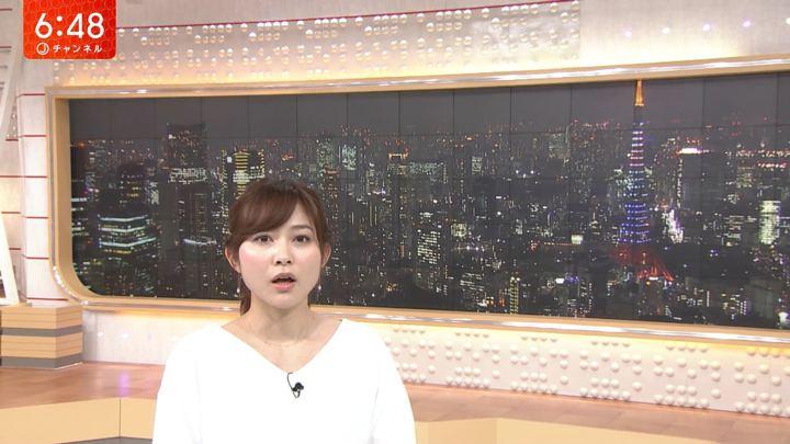 2018年02月22日久冨慶子の画像06枚目