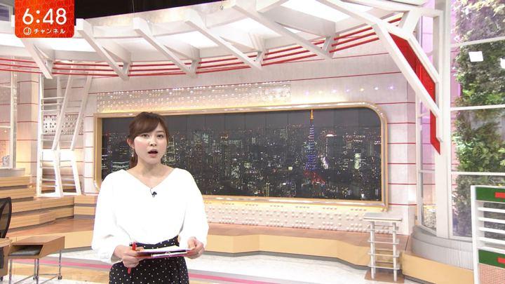 2018年02月22日久冨慶子の画像07枚目